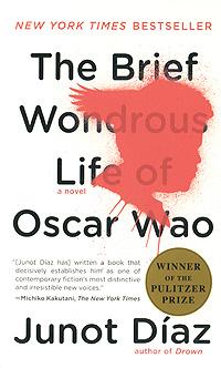 oscar wao essay questions Oscar Wao: Domincan Irony