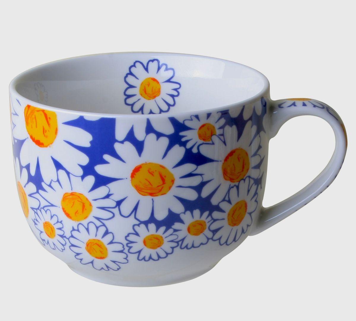 Поздравление днем, картинка чашка для детей