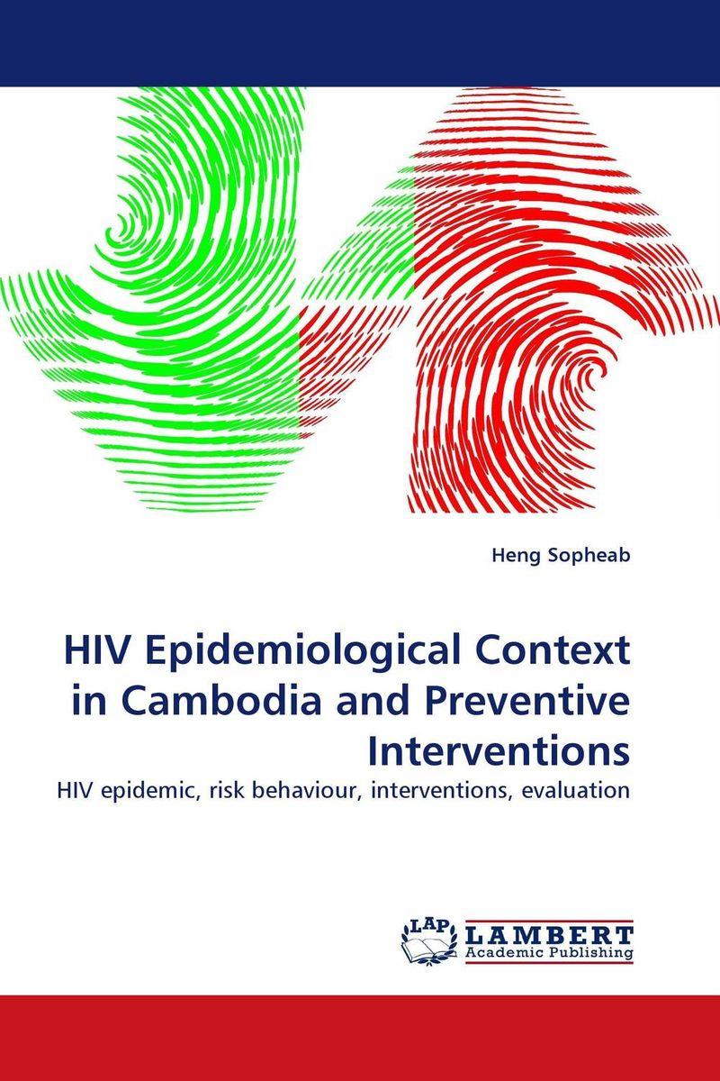 comprehensive preventive interventions aimed - HD800×1200