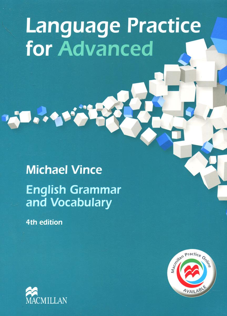 migrat language english posted - HD863×1200