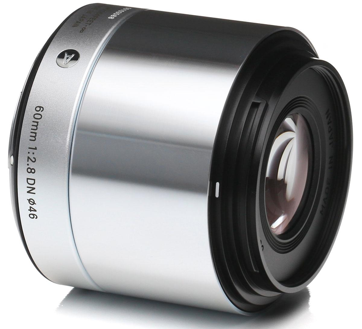 где компактные фотоаппараты со светосильным объективом жюри определило