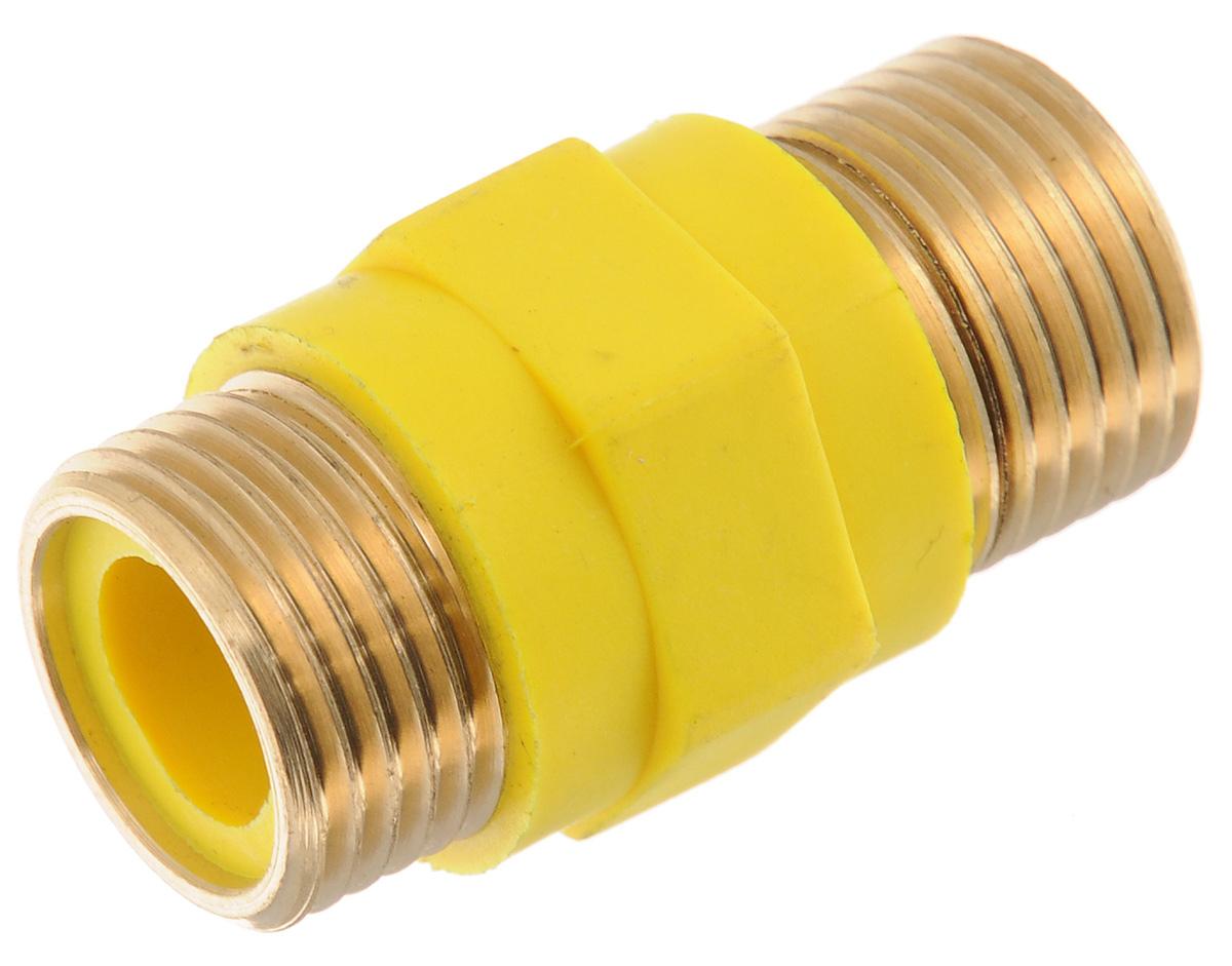 купить изолирующие соединения для газопроводов