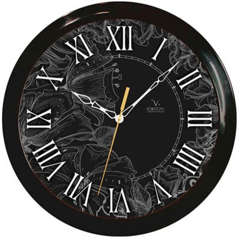 Римские часы фото