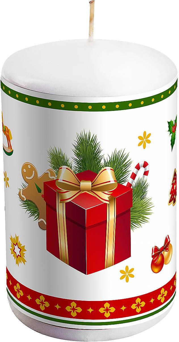 Ростендер новогодние подарки 9