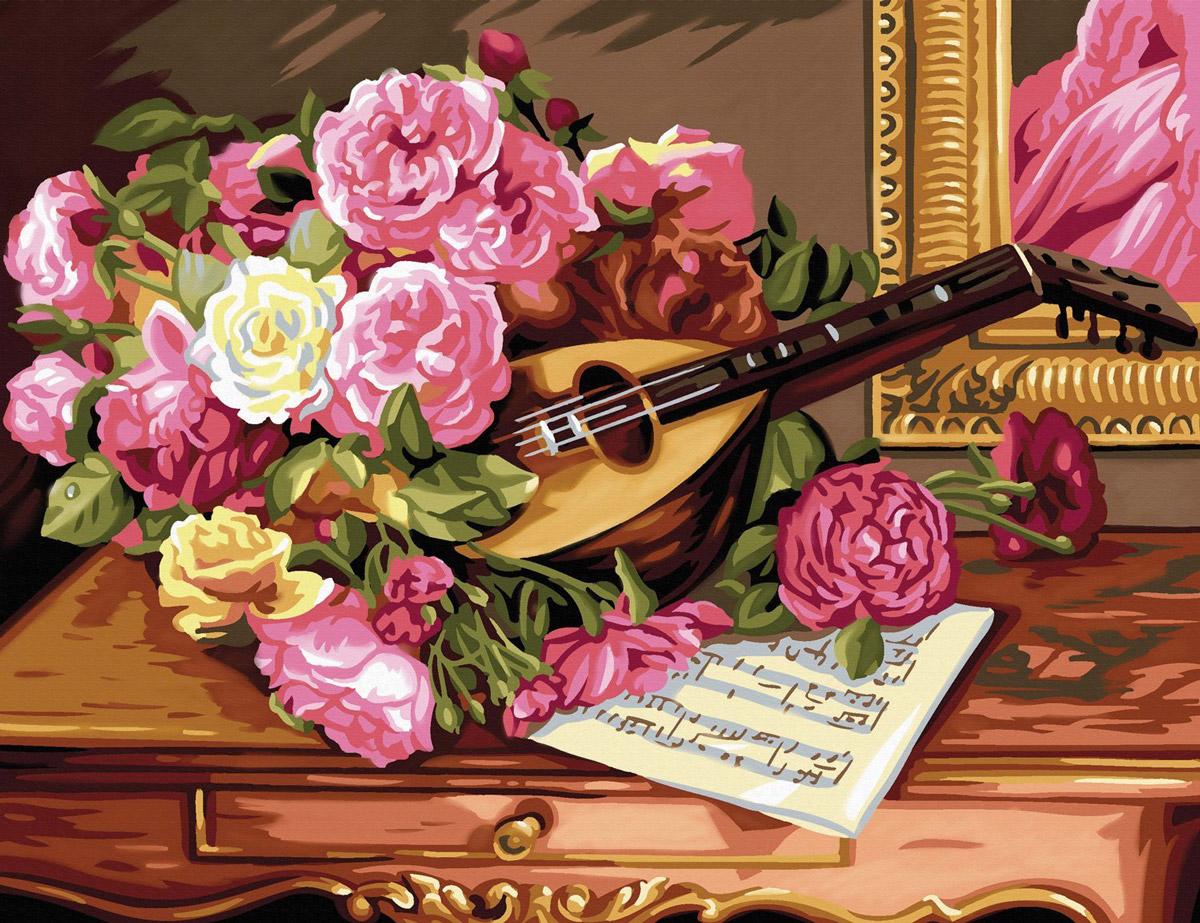 Невестке днем, картинка для музыкальной открытки