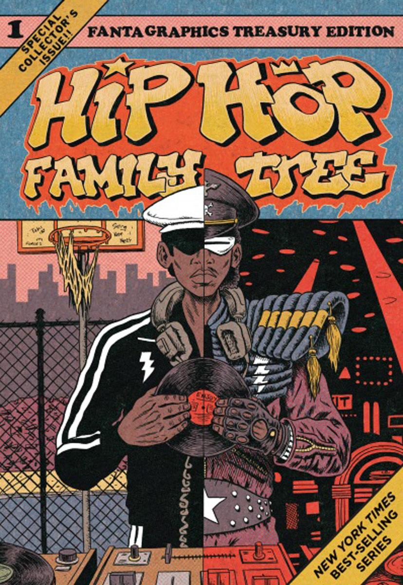 hip hop and rb essay