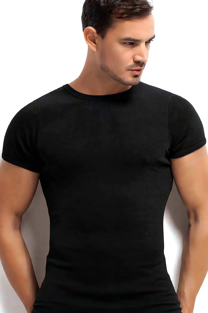 Мужские футболки с картинками фото