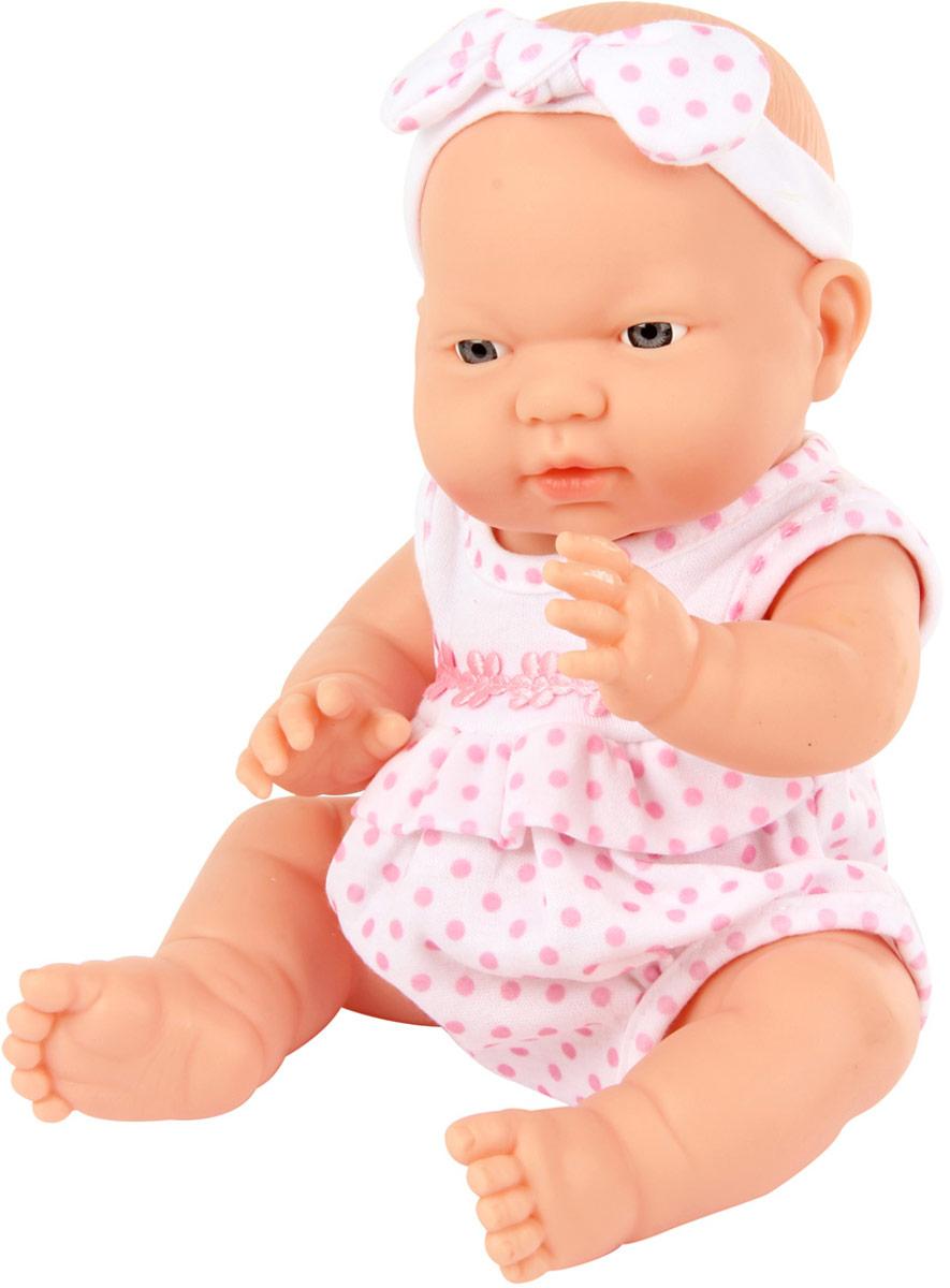 картинки для малышей-пупсов