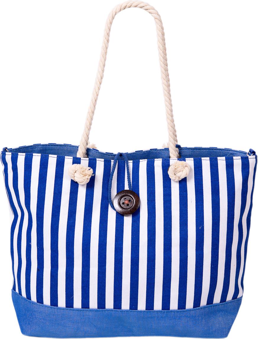 Другу, картинки пляжные сумки