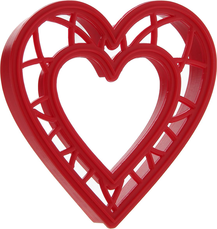Картинки формы сердца