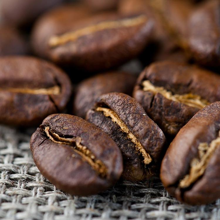 Кофе эфиопия картинки