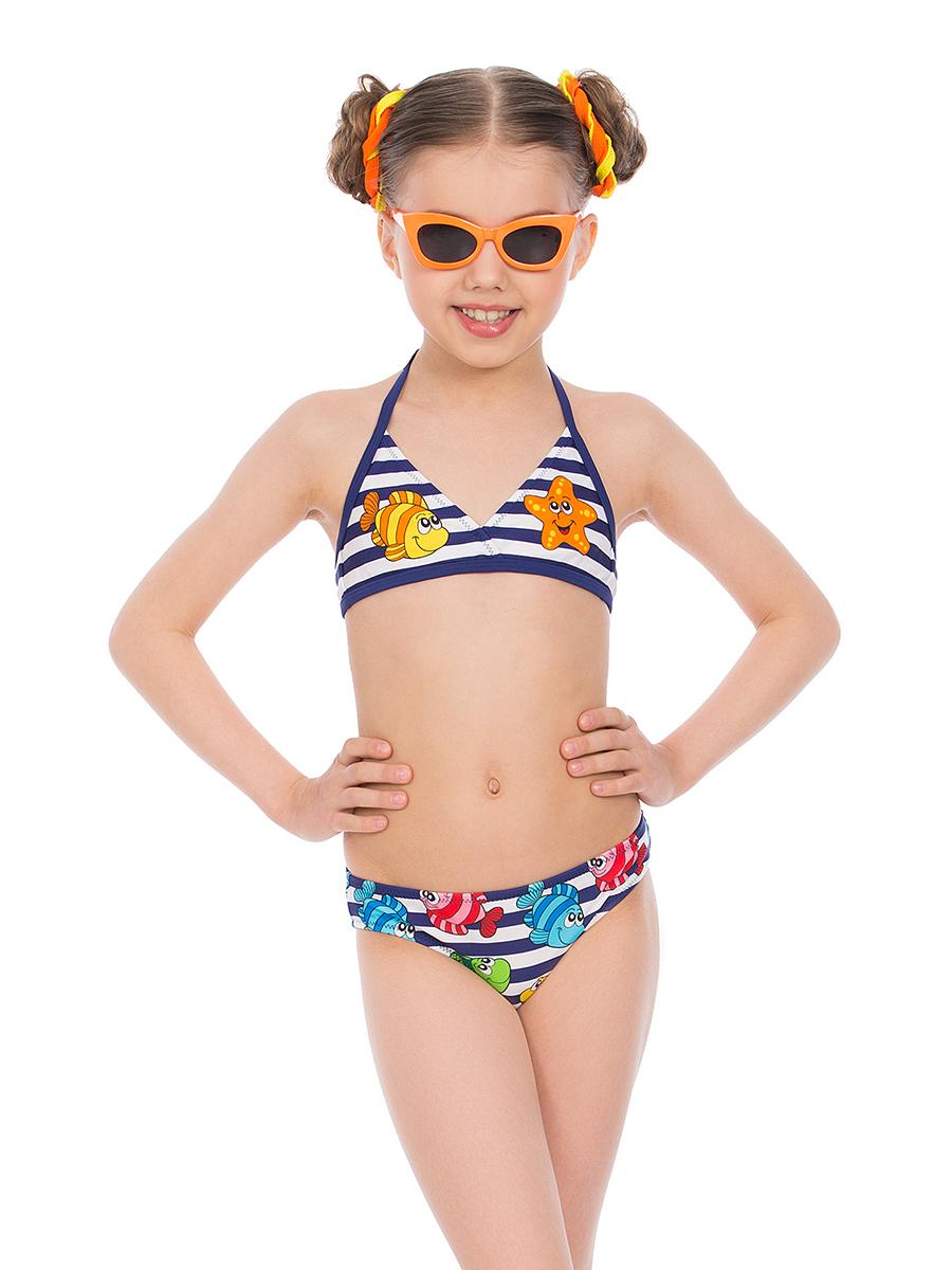 Картинки красивые купальники для девочек