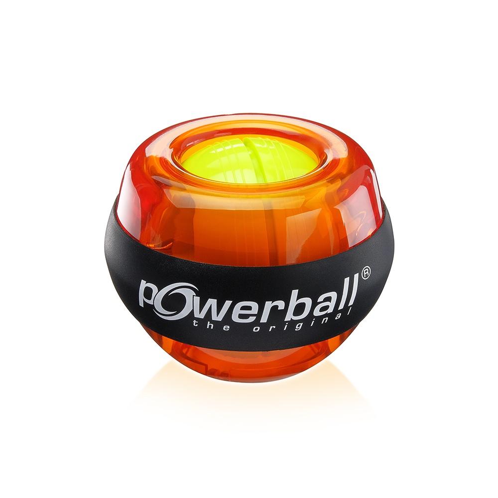 Эспандер для кисти Powerball в Приозёрске