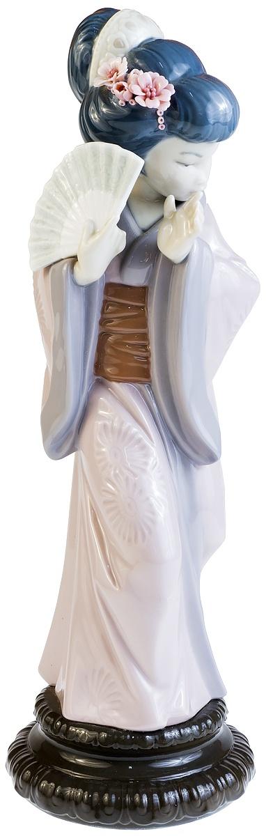 стол-трансформер лладро статуэтки фото подробной информации