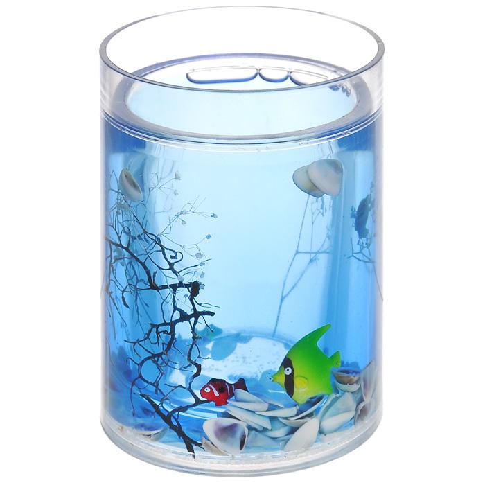 гелевые рыбки для рыбалки