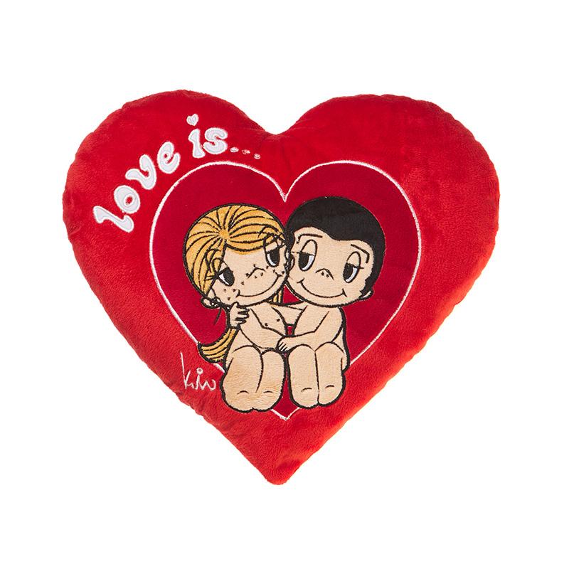 Картинки два сердечка с надписью, картинки анимашки добрым