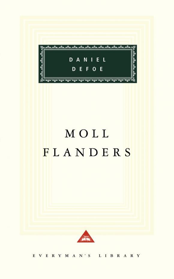 moll flanders by amber romanowski essay