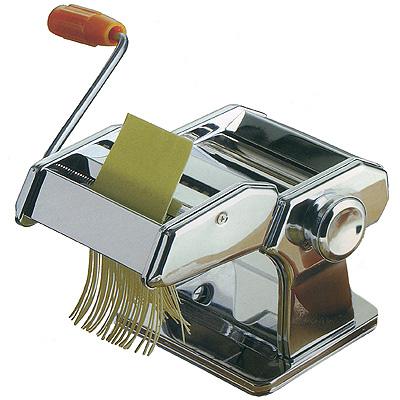 Машинка для резки лапши в домашних условиях