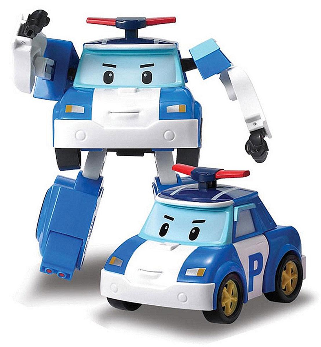 mashinki-roboti-transformeri